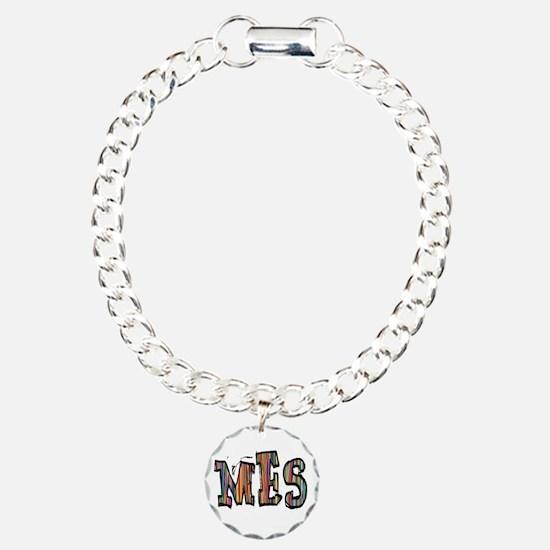MES107 Bracelet