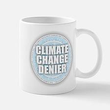Climate Mugs