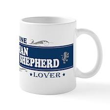 BELGIAN TERVUEREN SHEPHERD Mug