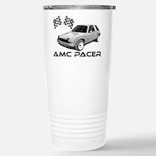 Unique Amc Travel Mug