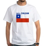 Chilean Clothing