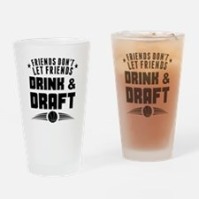 Dont Drink And Draft Fantasy Basketball Drinking G