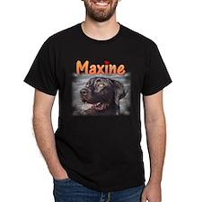 Maxine, T-Shirt