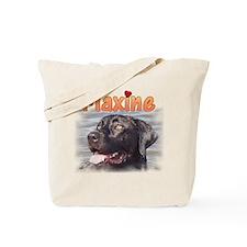 Maxine, Tote Bag