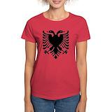 Albania Tops