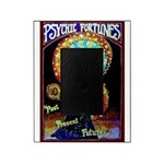 Psychic Fortune Teller Picture Frame