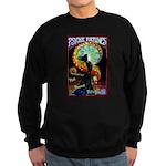 Psychic Fortune Teller Sweatshirt