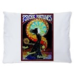 Psychic Fortune Teller Dog Bed
