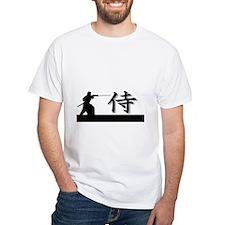 Samurai! Shirt