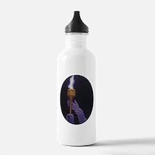 Torch Pass Water Bottle