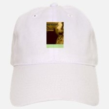 Gaz Bailey Merch Cap