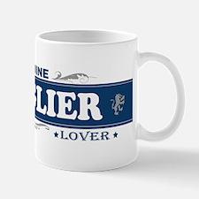 BEAGLIER Mug