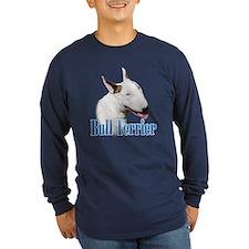 Bull Terrier Name T