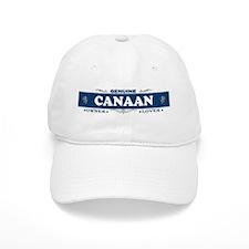 CANAAN Baseball Cap