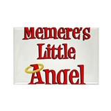 Memere little angels 10 Pack