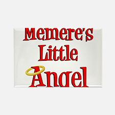 Memeres Little Angel Magnets