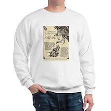 Cute Martinique Sweatshirt