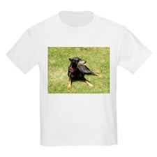 Doberman 3 T-Shirt