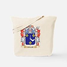 Unique Delia Tote Bag