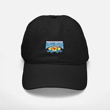 Animal Shelter Supporter Baseball Hat