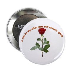 A rose by any other name 2.25