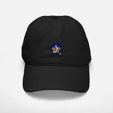 Star Player 2 Baseball Hat