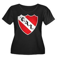 Escudo Independiente T