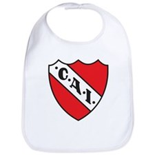 Escudo Independiente Bib