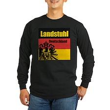 Landstuhl Deutschland T