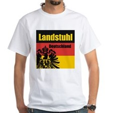 Landstuhl Deutschland Shirt