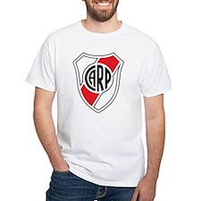 Escudo River Plate Shirt