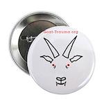 Goat Head Button
