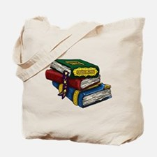 Cute Harry potters Tote Bag
