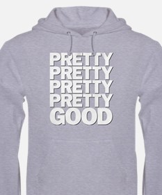 Curb your enthusiasm Hoodie