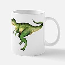 Gigantosaurus Mug