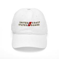USCG Baseball Cap