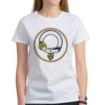 Order of the Chivalry Women's T-Shirt