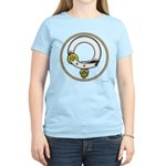 Order of the Chivalry Women's Light T-Shirt