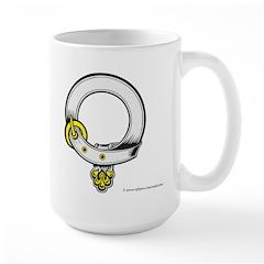Order of the Chivalry Mug