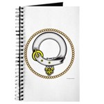 Order of the Chivalry Journal