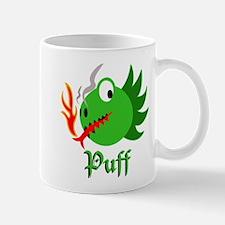 Small Small Mug