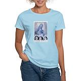 Fatima Women's Light T-Shirt