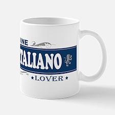 BRACCO ITALIANO Mug