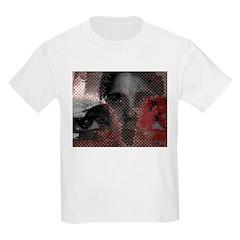 Dynomoose fan club T-Shirt