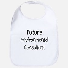 Future Environmental Consultant Bib