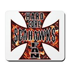Seahawks Mousepad
