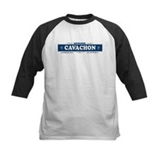 CAVACHON Tee