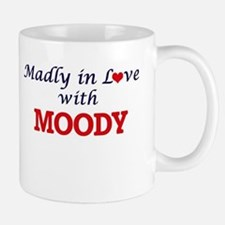 Madly in love with Moody Mugs