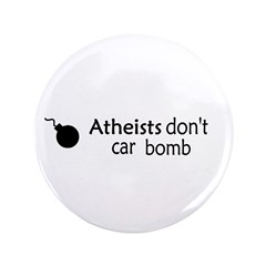 Atheists Don't Car Bomb 3.5