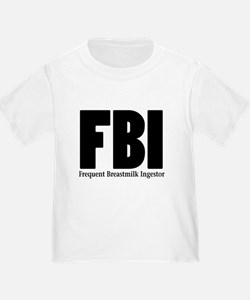 FBI-FREQUENT BREASTMILK INGES T